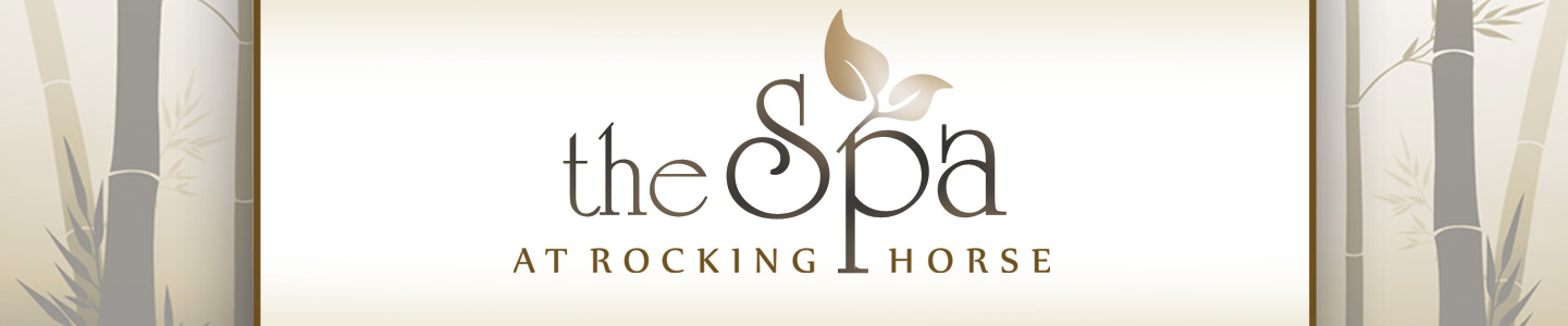 The Spa at Rocking Horse