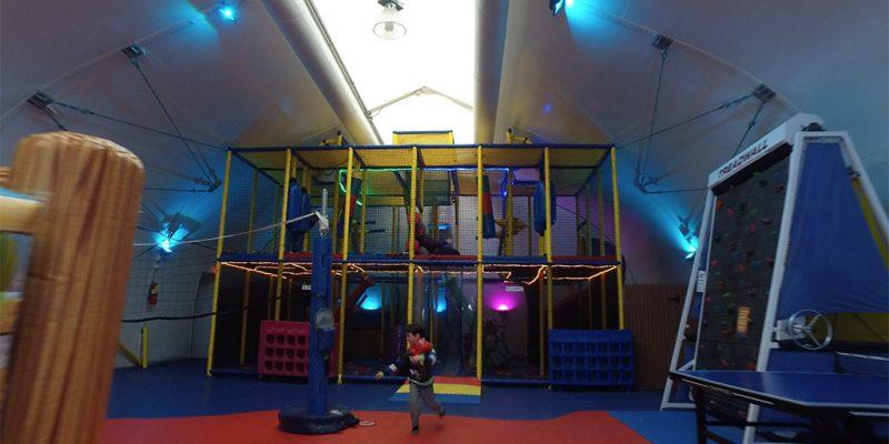 Fun Barn 1 Web