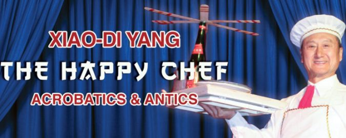 happy-chef