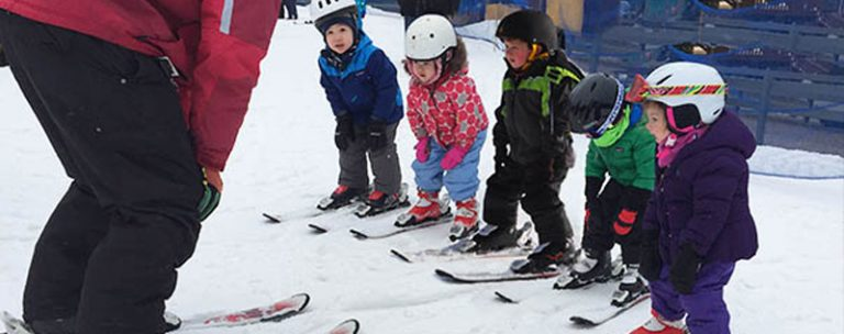 winter-fun-park-learn-to-ski