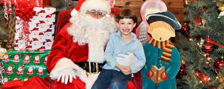 Santa-Claus_2017_4