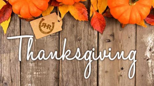Thanksgiving_Callout