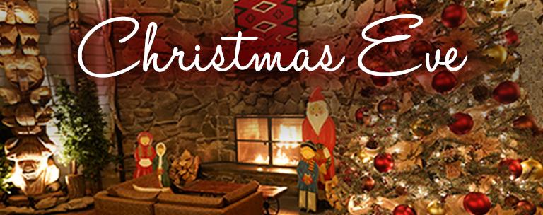 Christmas Eve REV 768x304