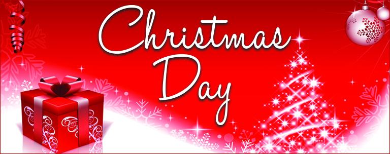 ChristmasDay2020rev