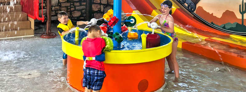 water table 1024x398